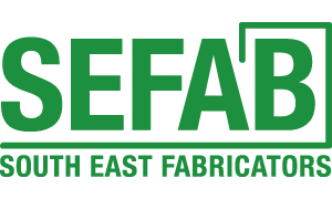 South East Fabricators